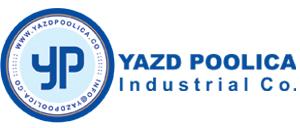 Yazd Poolica Industrial Company